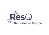 ResQ - Remarkable People