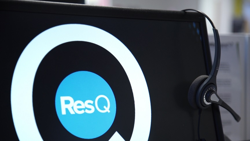 Call centre vacancies available: ResQ open day