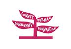 County Durham Community Foundation