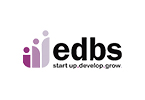 edbs - start up, develop, grow