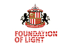 Foundation of Light