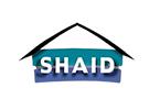 SHAID