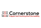 Cornerstone - Supported Housing & Counselling
