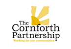 The Cornforth Partnership