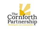 The Cornforth Partnership