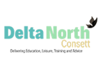 Delta North