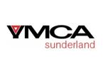YMCA Sunderland