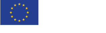 A project funded by the European Social Fund